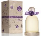 J. Del Pozo Halloween Fleur toaletní voda pro ženy 50 ml