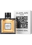 Guerlain L Homme Ideal toaletná voda pre mužov 50 ml