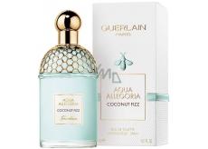 Guerlain Aqua Allegoria Coconut Fizz toaletní voda unisex 75 ml