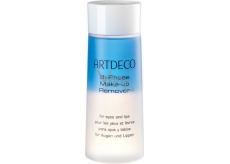 Artdeco Bi-Phase Make-up Remover dvojfázový odličovač očí 125 ml