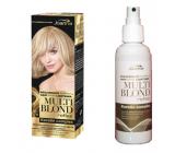Joanna Multi Blond Reflex zosvetľovač sprej 150 ml