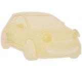 Fre Pre Otto Fresh Čerstvý kvet vôňa do auta žltá