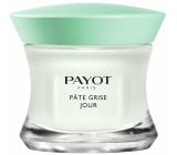 Payot Pate Gris Jour denný zmatňujúci nemastný purifikačný gél 50 ml