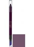Max Factor Liquid Effect tužka na oči 04 Violet Voltage 1,7 g