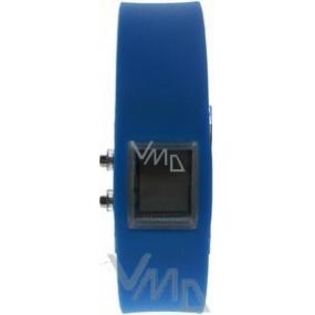 Rexona Digitálne modré / zelené hodinky 1 kus