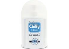 Chilly Intima Antibacterial gel pro intimní hygienu 200 ml