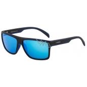 Relax Ios Sluneční brýle R2310C