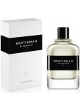 Givenchy Gentleman 2017 toaletná voda pre mužov 50 ml