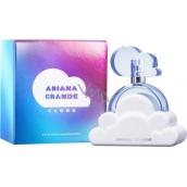 Ariana Grande Cloud toaletná voda pre ženy 50 ml