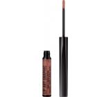Rimmel London Lip Art Graphic kontúrovacia ceruzka + tekutý rúž 2v1 720 Lacey 1,8 ml