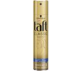 Taft Classic silná fixácia 3 lak na vlasy 250 ml