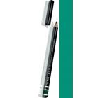 Regina Ceruzka na oči zelená 1,15 g