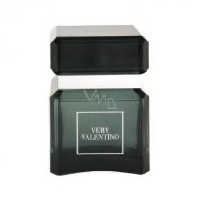 Valentino Very Valentino toaletná voda pre mužov 50 ml