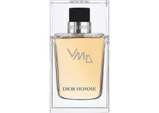 Christian Dior Homme voda po holení 100 ml