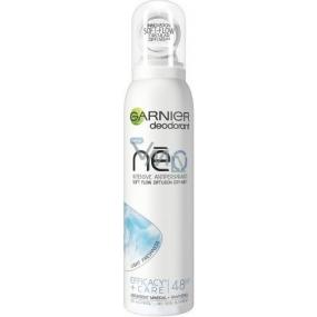 Garnier Neo Light Freshness antiperspirant deodorant sprej pro ženy 150 ml