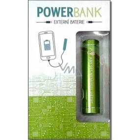 Albi Externá batéria Powerbank Aby si sa nemusel viazať 9,4 cm