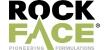 RockFace®