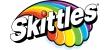 Skittles®