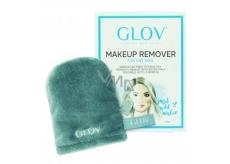 Artdeco Glove Expert Dry Skin odličovacie rukavice po suchú a citlivú pleť 1 kus