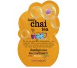 Treaclemoon Lazy Chai Tea soľ do kúpeľa 80 g