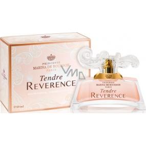 Marina de Bourbon Tendre Reverence parfémovaná voda pro ženy 50 ml