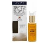 Lumene Complete Rewind Intensive Recovery Beauty Oil intenzivní omlazující olej 30 ml