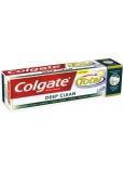 Colgate Total Deep Clean zubní pasta 75 ml