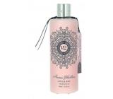 Vivian Gray Aróma Selection Lotus & Rose luxusné krémový sprchový gél 500 ml