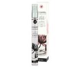 Vivian Gray Vivanel Lotus & Rose luxusné toaletná voda s esenciálnymi olejmi pre ženy 10 ml