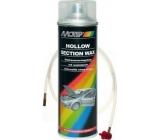 Motip Hollow Section Wax prostředek na dutiny karoserie vozidla 500 ml