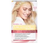 Loreal Paris Excellence Creme farba na vlasy 10.13 Najsvetlejší pravá blond