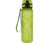 Albi Tritanová fľaša Kvety 500 ml