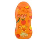 Chupa Chups Orange Scent - Pomaranč sprchový gél 400 ml