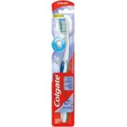 Colgate 360 ° Sensitive Pro Relief Soft ultra mäkká zubná kefka 1 kus
