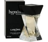 Lancome Hypnose Homme toaletní voda 75 ml