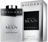 Bvlgari Bvlgari Man Extreme toaletní voda 100 ml
