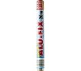 Alufix Economy alobal 20 m 1 kus