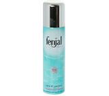 Fenjal Classic dezodorant sprej pre ženy 150 ml