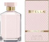 Stella McCartney Eau de Parfum toaletná voda pre ženy 50 ml