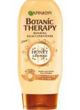 Garnier Botanic Therapy Honey & Propolis balzam pre veľmi poškodené vlasy 200 ml