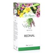 Dr. Popov Rednalu bylinný čaj pre odvodnenie 50 g