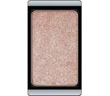 Artdeco Eye Shadow Pearl perleťové oční stíny 115 Pearly Pleasant Breeze 0,8 g