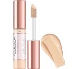Makeup Revolution Conceal & Hydrate Concealer korektor C1 13 g