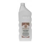 Lavosept K Dezinfekcia plôch a nástrojov roztok na umývanie pre profesionálne použitie viac ako 75% alkoholu 1l