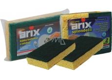 ARIX Huba z prírodnej celulózy 2 kusy