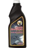 Siali Autošampón s voskom pre umývanie karosérií 400 ml