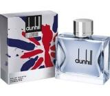 Dunhill London toaletní voda pro muže 50 ml