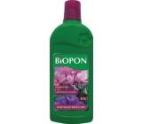 Bopon Kvitnúce rastliny tekuté hnojivo 500 ml
