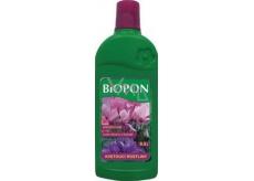 Bopon Kvetoucí rostliny tekuté hnojivo 500 ml