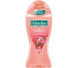 Palmolive Aroma Sensations So Sweet sprchový gel 250 ml